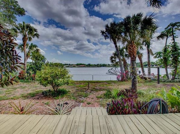 4 bed 3 bath Single Family at 18419 Meyer Ave Port Charlotte, FL, 33948 is for sale at 275k - 1 of 25