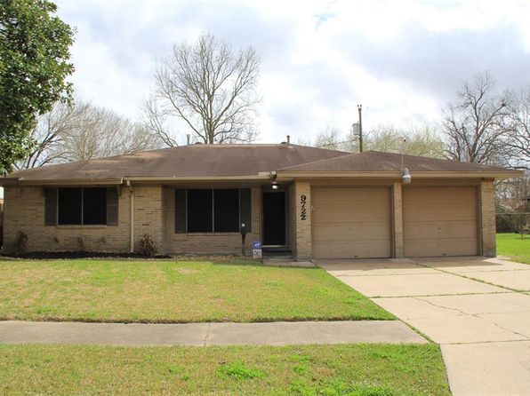 3 bed 2 bath Single Family at 9722 Southport Dr Houston, TX, 77089 is for sale at 163k - 1 of 15