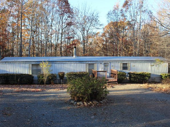 2 bed 2 bath Single Family at 2635 Bold Branch Rd Bedford, VA, 24523 is for sale at 45k - 1 of 13