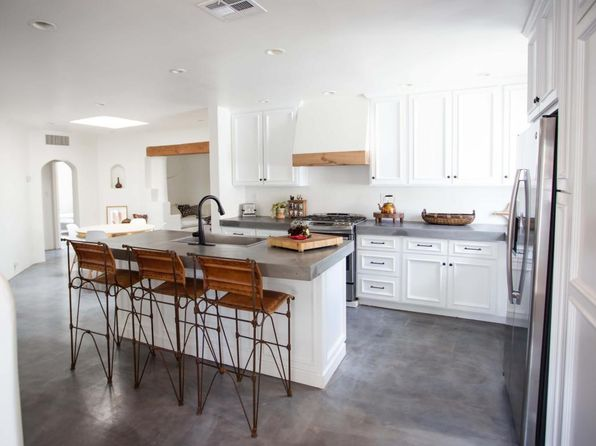 3 bed 2 bath Single Family at 506 W Coronado Rd Phoenix, AZ, 85003 is for sale at 599k - 1 of 33