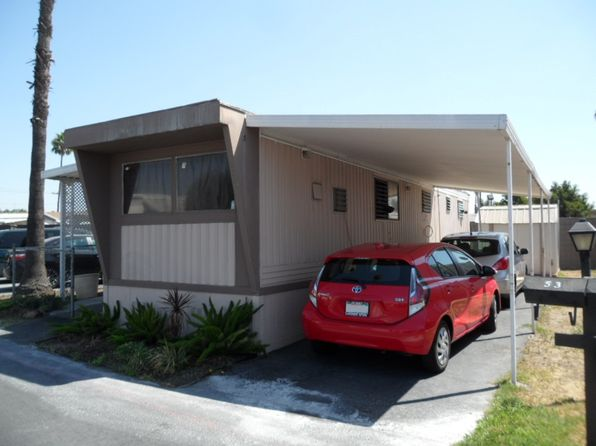 ontario ca mobile homes manufactured homes for sale 23 homes zillow
