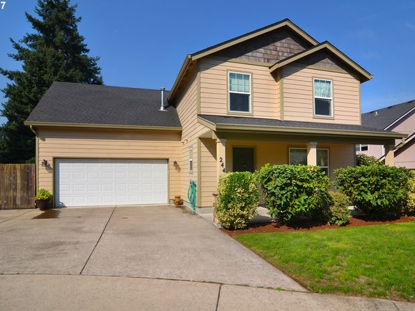 3 bed 3 bath Single Family at 244 S 67th Ct Springfield, OR, 97478 is for sale at 275k - 1 of 30