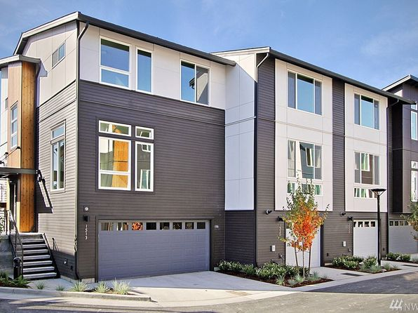 3 bed 3 bath Condo at 1588 139th Ct NE Bellevue, WA, 98005 is for sale at 777k - 1 of 13