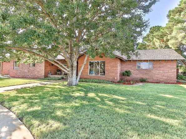 3 bed 3 bath Single Family at 509 SW Avenue E Seminole, TX, 79360 is for sale at 245k - 1 of 37