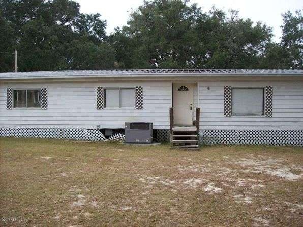 2 bed 2 bath Mobile / Manufactured at 826 State 26 Rd Melrose, FL, 32666 is for sale at 30k - google static map