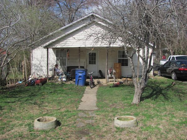 3 bed 2 bath Single Family at 309 White St Shelbyville, TN, 37160 is for sale at 65k - google static map
