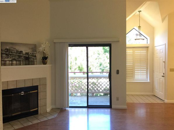 2 bed 2 bath Condo at 4635 Rothbury Cmn Fremont, CA, 94536 is for sale at 598k - 1 of 20