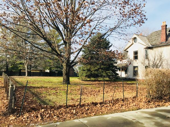 null bed null bath Vacant Land at 1536 Broadway St Indianapolis, IN, 46202 is for sale at 389k - 1 of 6