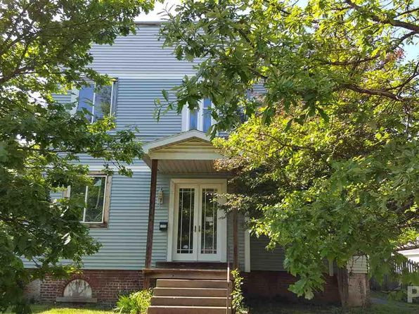 4 bed null bath Single Family at 1111 NE Monroe St Peoria, IL, 61603 is for sale at 45k - 1 of 2
