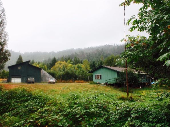 3 bed 1 bath Single Family at 3685 Windy Creek Rd Glendale, OR, 97442 is for sale at 200k - 1 of 30