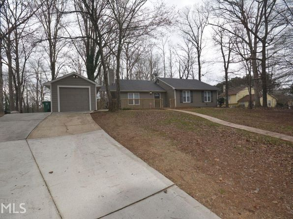 3 bed 2 bath Single Family at 5283 WINSLOW XING N LITHONIA, GA, 30038 is for sale at 135k - 1 of 16