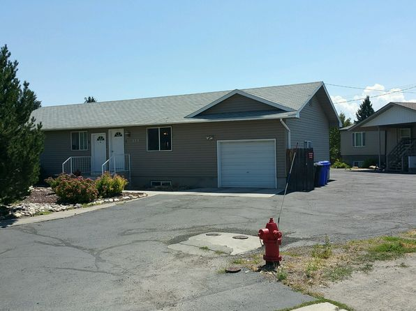 13 bed 6 bath Apartment at 333 Bare St Rexburg, ID, 83440 is for sale at 700k - 1 of 22