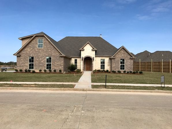 4 bed 3 bath Single Family at 423 River Birch Dr Lumberton, TX, 77657 is for sale at 385k - 1 of 25