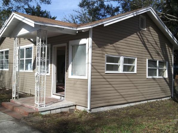 3 bed 1 bath Single Family at 1331 W 25TH ST JACKSONVILLE, FL, 32209 is for sale at 55k - 1 of 13
