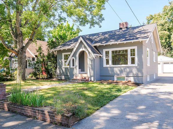 3 bed 2 bath Single Family at 5129 SE 60th Ave Portland, OR, 97206 is for sale at 475k - 1 of 16