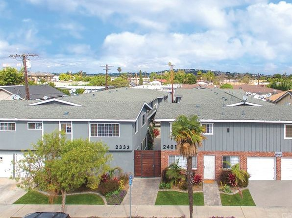 null bed null bath Multi Family at 2333 2401 E 5th St Long Beach, CA, 90814 is for sale at 7.00m - 1 of 14