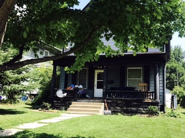 4 bed 1 bath Single Family at 1023 Haskell Ave Rockford, IL, 61103 is for sale at 40k - 1 of 23