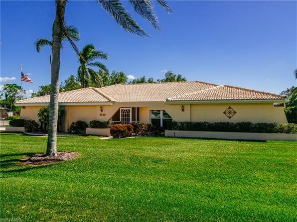 3 bed 2 bath Single Family at 5525 New Pine Lake Dr Fort Myers, FL, 33907 is for sale at 350k - 1 of 25