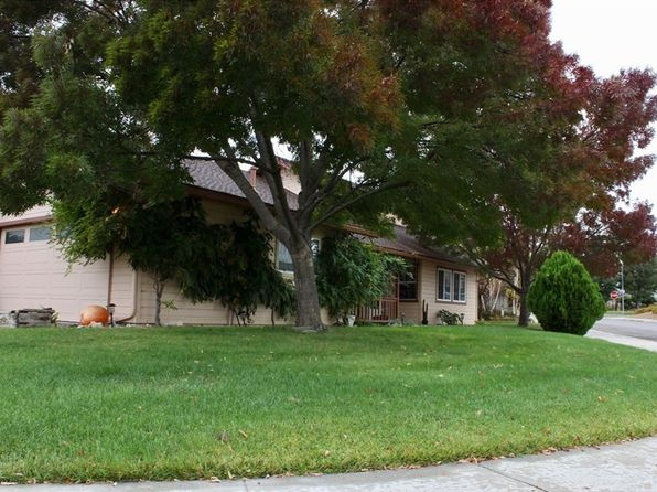 3 bed 2 bath Single Family at 105 Honey Way Templeton, CA, 93465 is for sale at 449k - 1 of 19