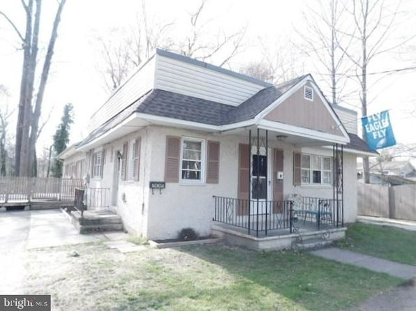 Wenonah Real Estate - Wenonah NJ Homes For Sale | Zillow