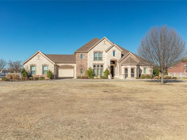 5 bed 7 bath Single Family at 1824 Willow Springs Ct Haslet, TX, 76052 is for sale at 674k - 1 of 36