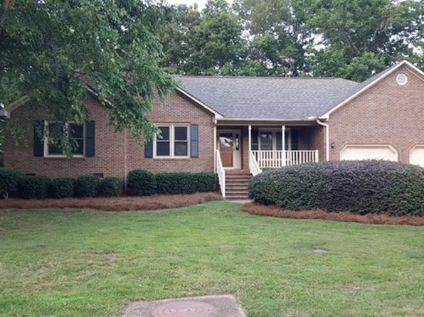 3 bed 2 bath Single Family at 222 Saint Augustine Dr Greenwood, SC, 29649 is for sale at 192k - 1 of 12
