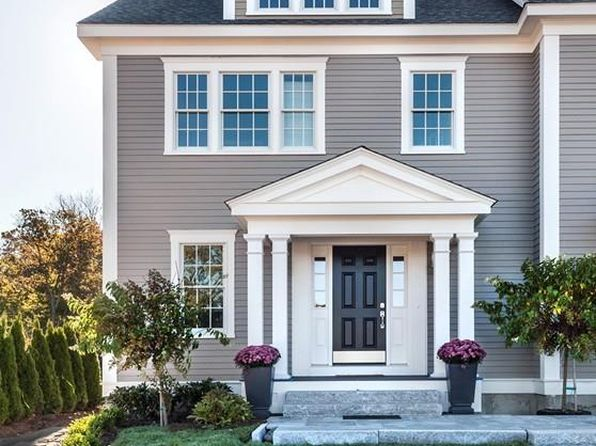 2 bed 3 bath Condo at 6 James Ln Cohasset, MA, 02025 is for sale at 720k - 1 of 45