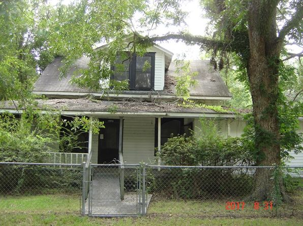 4 bed 3 bath Single Family at 1509 Mary St Waycross, GA, 31503 is for sale at 12k - 1 of 16
