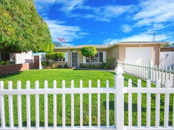 3 bed 2 bath Single Family at 1858 247th St Lomita, CA, 90717 is for sale at 635k - 1 of 19