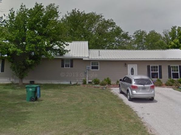 3 bed 2 bath Single Family at 304 W Crockett St Gordon, TX, 76453 is for sale at 85k - 1 of 5