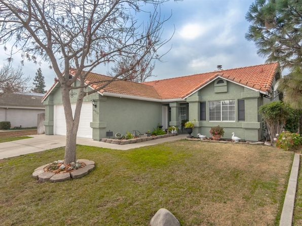 3 bed 2 bath Single Family at 6213 Brie Cir Riverbank, CA, 95367 is for sale at 268k - 1 of 25