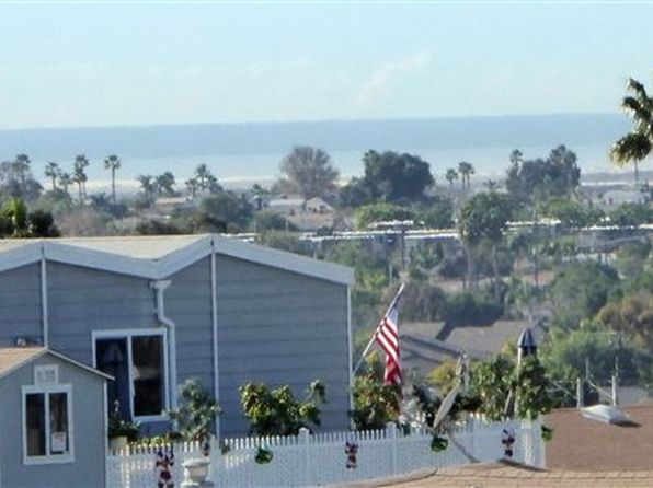 mobile home san diego real estate san diego ca homes for sale
