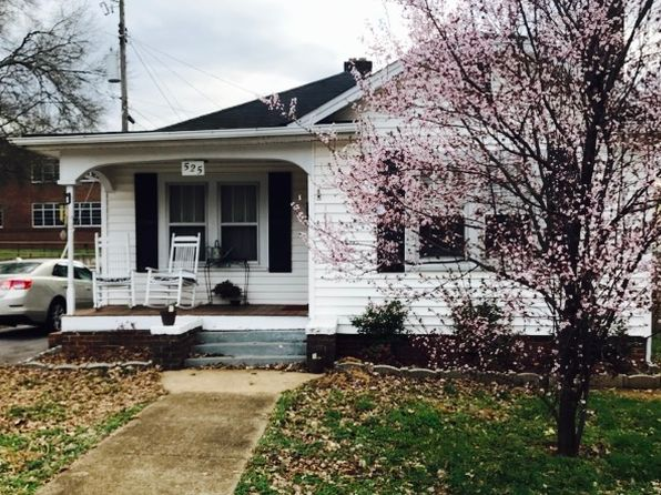 2 bed 1 bath Single Family at 525 8th St NW Cleveland, TN, 37311 is for sale at 128k - 1 of 19