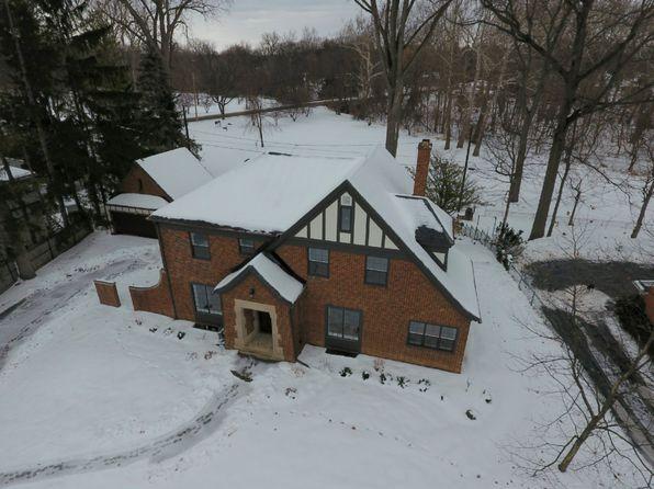 Ottawa Hills Real Estate - Ottawa Hills OH Homes For Sale ...