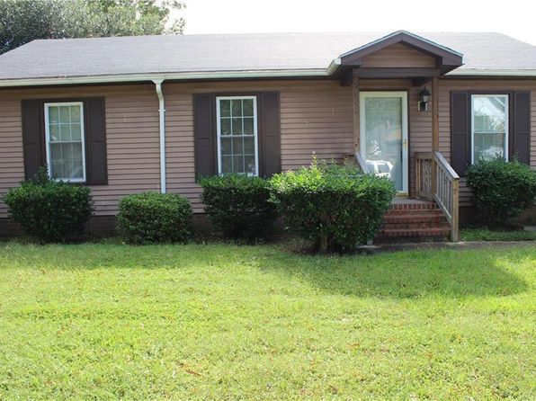 3 bed 2 bath Single Family at 76 Ericsson St Portsmouth, VA, 23702 is for sale at 110k - 1 of 14