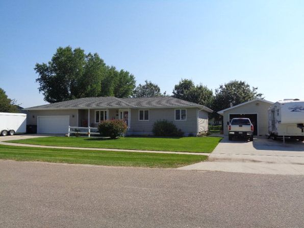 5 bed 3 bath Single Family at 811 Redwood Rd Grand Island, NE, 68803 is for sale at 269k - 1 of 31