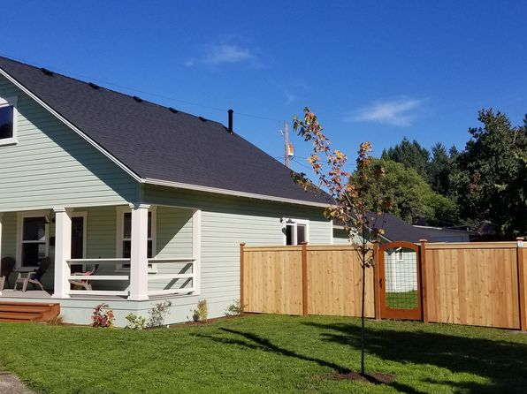 3 bed 2 bath Single Family at 1304 S 6th St Cottage Grove, OR, 97424 is for sale at 230k - 1 of 32