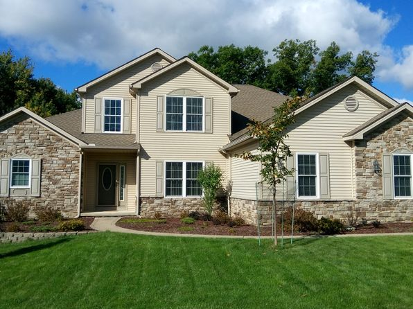 4 bed 3 bath Single Family at 8850 Chaucer Blvd Broadview Heights, OH, 44147 is for sale at 353k - 1 of 30
