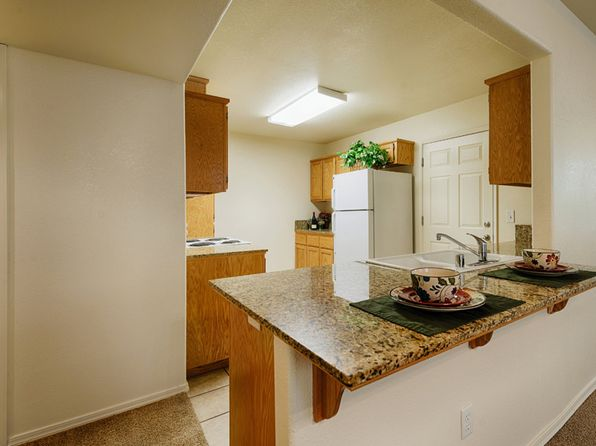 Apartments For Rent In Fresno Ca Zillow