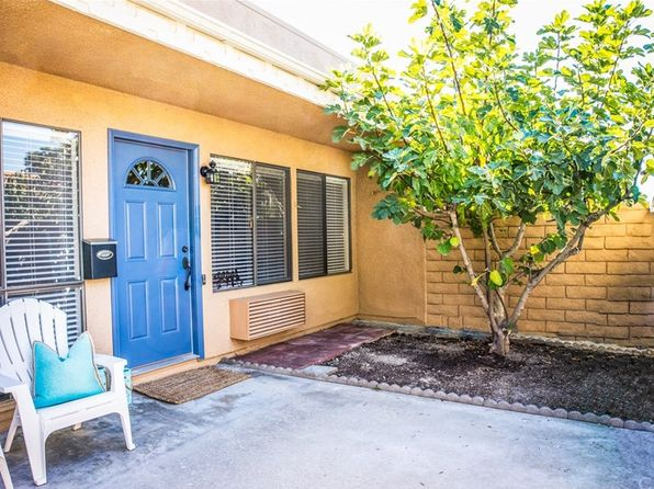 1 bed 1 bath Cooperative at 2025 Via Mariposa E Laguna Woods, CA, 92637 is for sale at 198k - 1 of 36