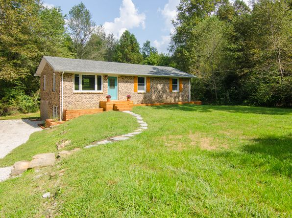 3 bed 1 bath Single Family at 1250 Whippoorwill Dr Kingston Springs, TN, 37082 is for sale at 245k - 1 of 12