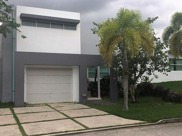 4 bed 2.5 bath Single Family at 37 Monteagudo Caguas, PR, 00725 is for sale at 248k - 1 of 15