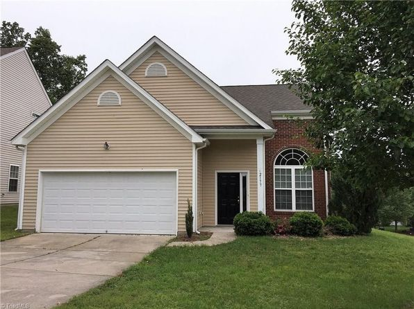 3 bed 3 bath Single Family at 2177 Cliffvale Dr High Point, NC, 27262 is for sale at 144k - 1 of 7