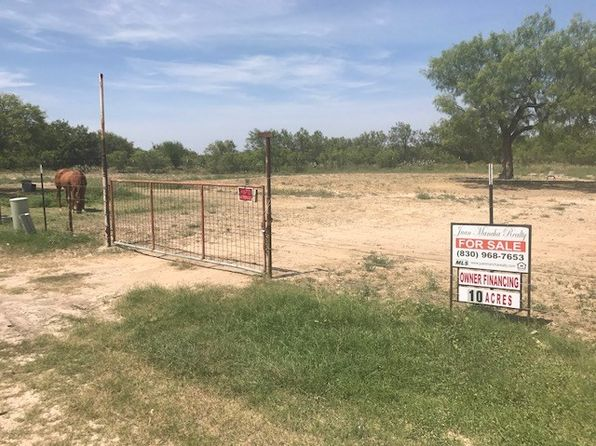 null bed null bath Vacant Land at 17788 Rosita Valley Rd Eagle Pass, TX, 78852 is for sale at 85k - google static map