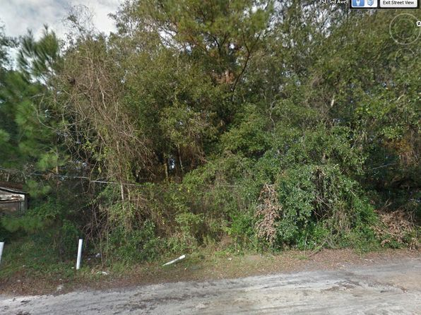 null bed null bath Vacant Land at  SE 9th Ter Williston, FL, 32696 is for sale at 5k - 1 of 7