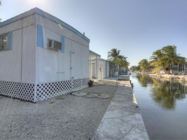 3 bed 2 bath Mobile / Manufactured at 27991 Coral Shores Rd Little Torch Key, FL, 33042 is for sale at 229k - 1 of 34