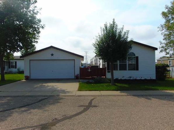 3 bed 2 bath Mobile / Manufactured at 2500 Centennial Rd Bismarck, ND, 58503 is for sale at 60k - 1 of 17