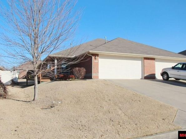 2 bed 2 bath Condo at 1228 Willowbrook Rd Mountain Home, AR, 72653 is for sale at 109k - 1 of 12