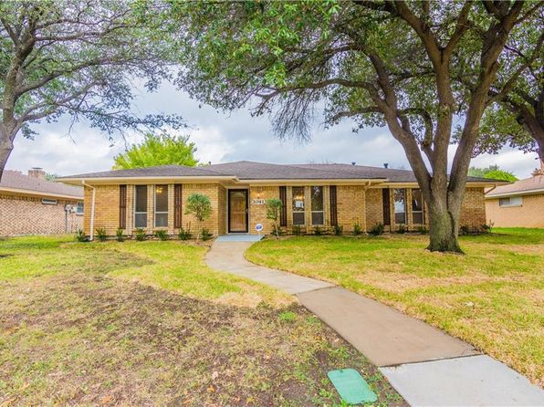 3 bed 2 bath Single Family at 1041 College Pkwy Lewisville, TX, 75077 is for sale at 295k - 1 of 21