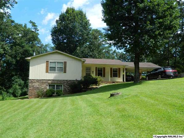 4 bed 3 bath Single Family at 3005 Lynn Dr Fort Payne, AL, 35967 is for sale at 175k - 1 of 45